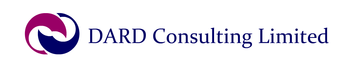 DARD Consulting Ltd